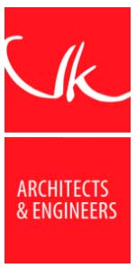vk group logo